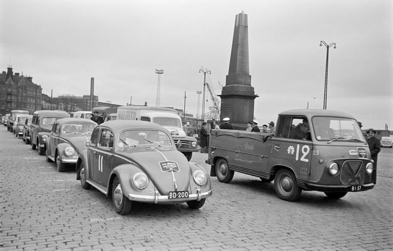 Kuva: tuntematon, 04-05/1958