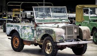 tekijä: Jaguar Land Rover