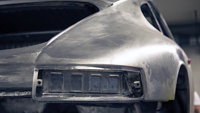 tekijä: Porsche newsroom