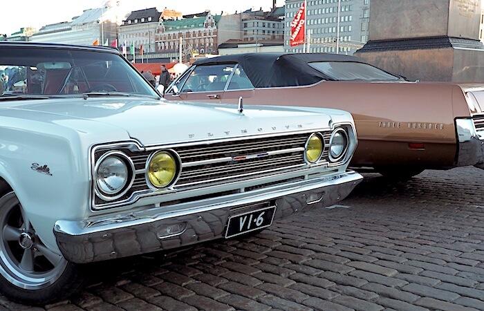tekijä: Kai Lappalainen, lisenssi: CC-BY-40