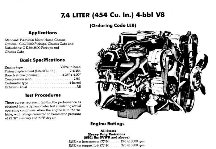 kuva: GM, lisenssi: CCBYND30