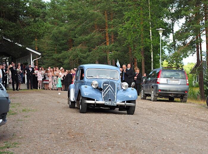 tekijä: Kai Lappalainen, lisenssi: CC-BY-SA-40