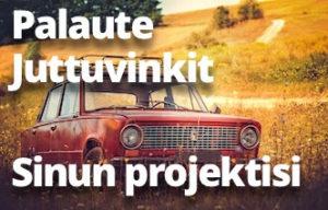 tekijä: Wheels.fi