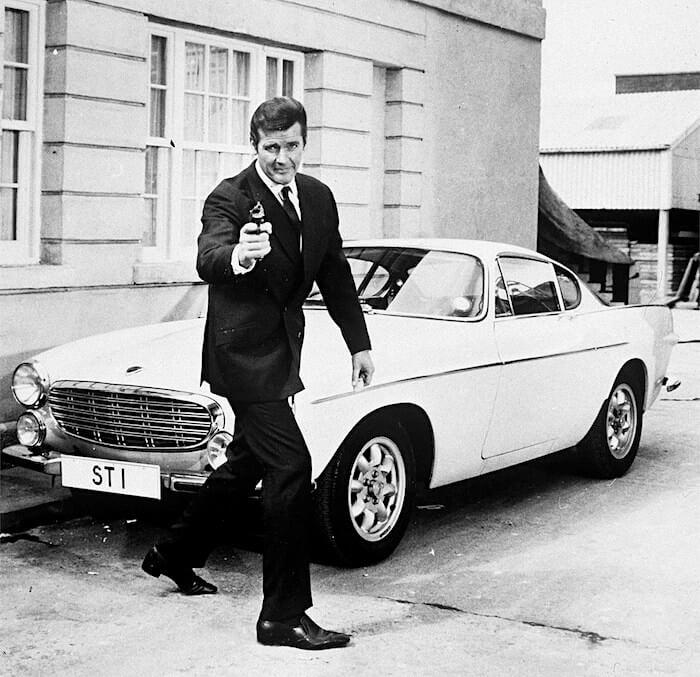 tekijä: Volvo Cars.