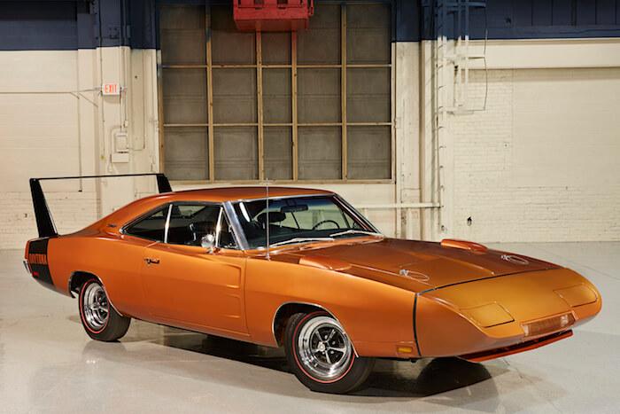 Tekijä: Fiat Chrysler Automobiles.