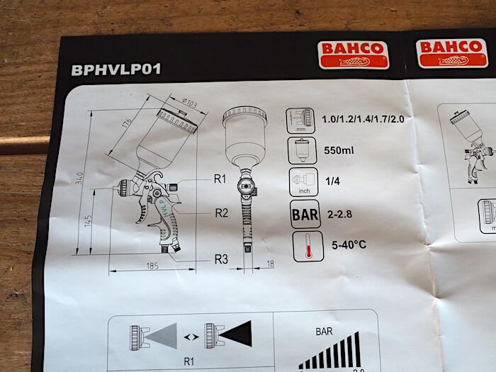 Tekijä: Kai Lappalainen, lisenssi: CC-BY-40.