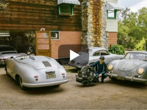 Tekijä: Porsche AG