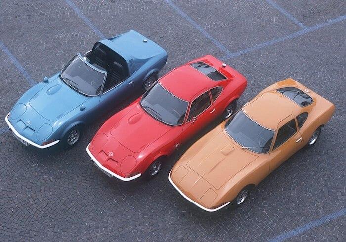 Tekijä: Opel Automobile GmbH, lisenssi: CC-BY-NC-ND-40