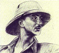 Georges-Marie Haardt